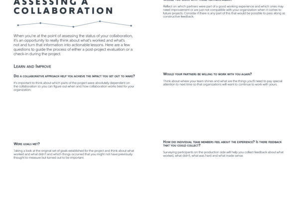 facet_collaboration_workbook_images13