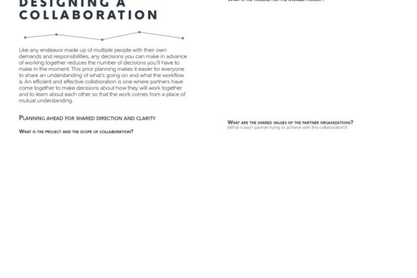 facet_collaboration_workbook_images6