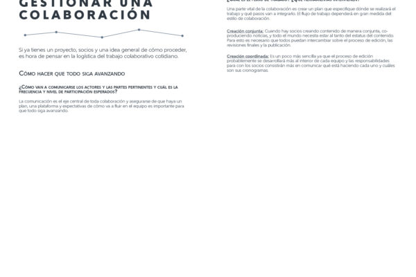 facet_collaboration_workbook_spanish10