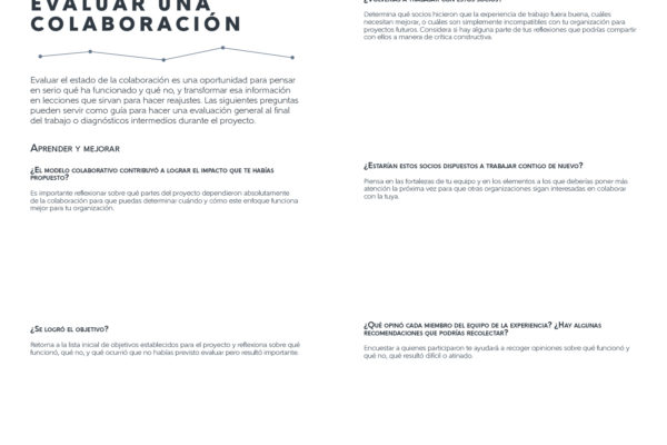facet_collaboration_workbook_spanish13