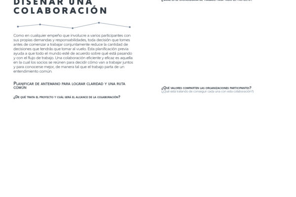 facet_collaboration_workbook_spanish6